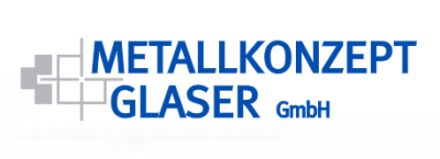 Metallkonzept Glaser GmbH